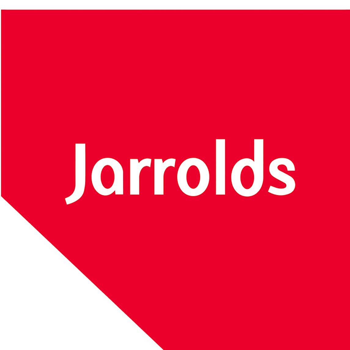 Jarrolds