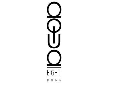 aqua-eight