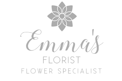 emmas-florist
