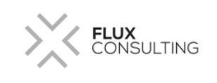 flux-consulting